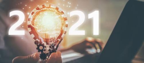 Marketing Digital em 2021: as melhores dicas para o ano (Reprodução/Pixabay)