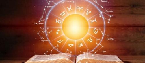 Previsioni oroscopo della settimana dall'8 al 14 marzo 2021.