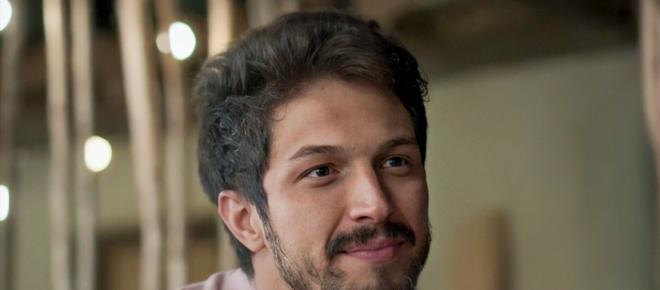 5 atores brasileiros que fazem aniversário em março