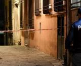 Genova, aveva fatto pezzi la mamma: potrebbe aver ucciso il figlio di tre anni.