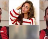 Illan (Les Marseillais à Dubaï) trompe Léna avec une fille de Tinder ? Elle balance les preuves.