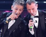 Sanremo 2021, compensi e ingaggi .