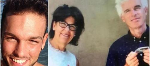 Bolzano, coppia scomparsa: Benno verso giudizio immediato, a breve i risultati del Ris.