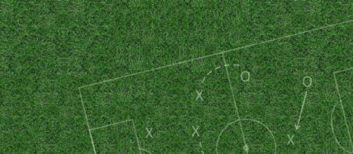 Juventus, la probabile formazione contro la Lazio