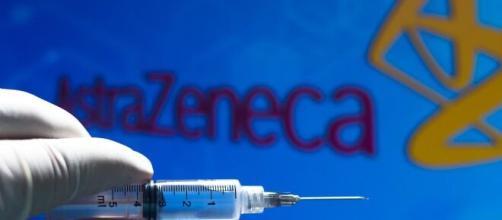 L'Italia blocca l'invio di vaccini AstraZeneca all'Australia.