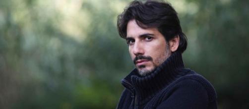 Luca Bastianello sarà Dante Romagnoli ne Il Paradiso delle signore, un personaggio che Marta potrebbe già conoscere.
