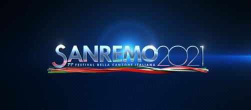 Sanremo 2021, le pagelle della quarta serata.