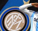 L'Inter ci potrebbe provare per Milinkovic-Savic.