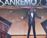 Sanremo 2021, diretta finale: scaletta e ospiti