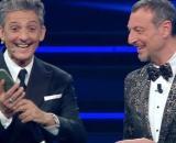 Sanremo 2021 quarta serata, classifica completa