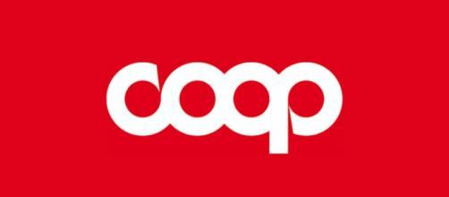 Assunzioni in Coop: si cercano addetti vendita, repartisti, farmacisti e macellai.