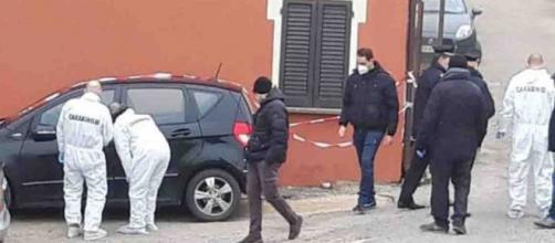 Delitto Rossella Placati: proseguono le indagini.