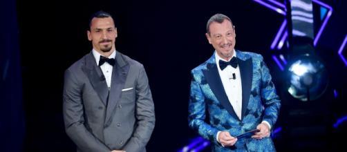 Festival di Sanremo, anticipazioni serata finale: tra gli ospiti Ornella Vanoni, Umberto Tozzi e Giovanna Botteri.