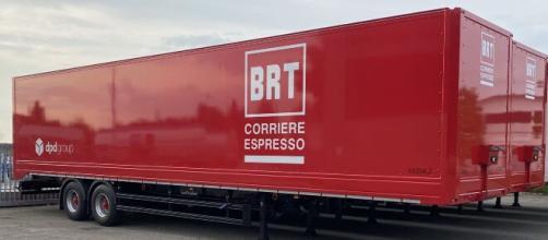 Corriere Bartolini: assunzioni per impiegati nel settore operativo.