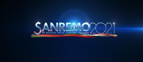 Sanremo 2021, le pagelle della finalissima.