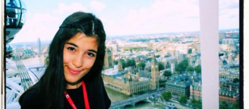 Sara Ricciardi è scomparsa a 19 anni dopo una brutta malattia.