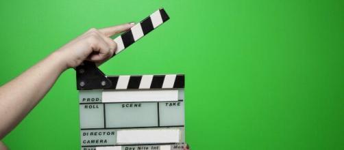 16 películas para ver en el 8-M (Pixabay)