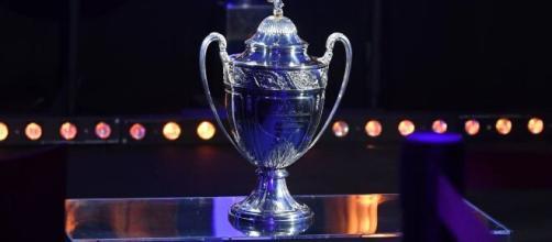 Coupe de France – Les tirages de cette formule spéciale Covid – Footpy - footpy.fr