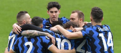 Le pagelle di Inter-Atalanta 1-0.