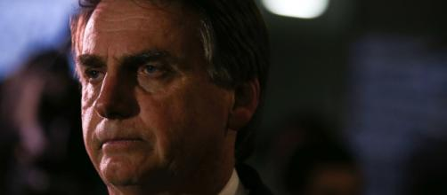 PDT pede interdição de Bolsonaro (Agência Brasil)