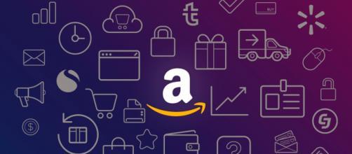 Si cercano addetti allo smistamento per Amazon.
