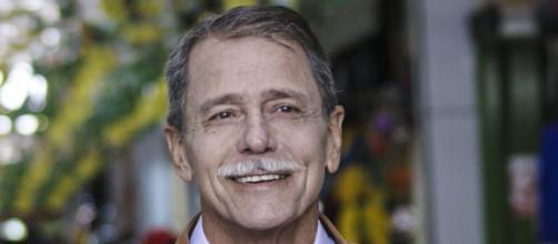 General da reserva Paulo Chagas faz críticas a Bolsonaro (Divulgação)