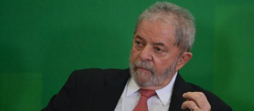 Lula se torna elegível (Agência Brasil)