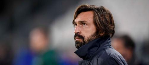 Juventus-Porto, Pirlo ci crede: 'Siamo pronti, dobbiamo fare una partita molto tecnica'.