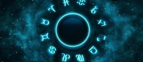 L'oroscopo della settimana, dal 5 all'11 aprile 2021.