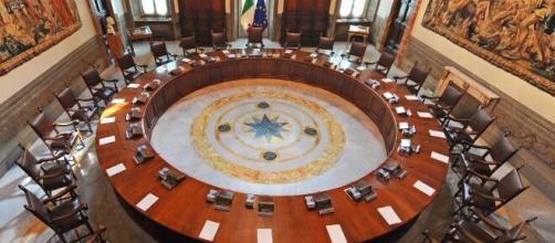 Ok del Consiglio dei Ministri al nuovo decreto-legge in vigore dal 7 al 30 aprile 2021.