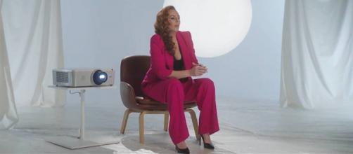 Rocío Carrasco desvela el plan de Antonio David para hundirla (Captura de Telecinco)
