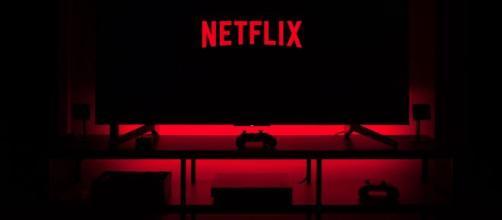 Imagen de promoción de Netflix