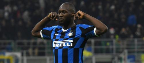 Inter, Chelsea pronto a fare follie per Lukaku.