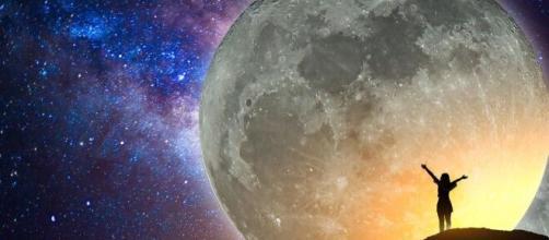 L'oroscopo del giorno 11 aprile e classifica.
