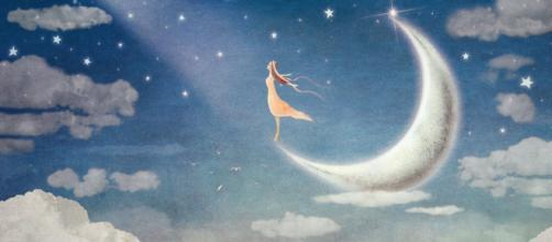Previsioni zodiacali di domenica 11 aprile: Toro passionale, Capricorno osservatore.