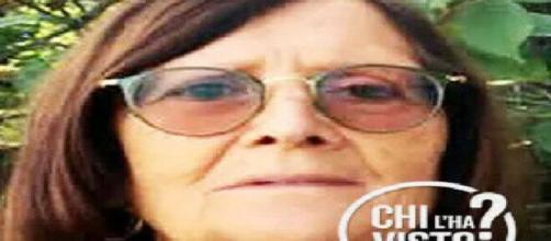 Sardegna, scomparsa durante una passeggiata con un'amica: si cerca Silvana Gandola.