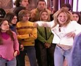 Seriado 'Sandy e Junior' fez sucesso com o público (Arquivo Blasting News)