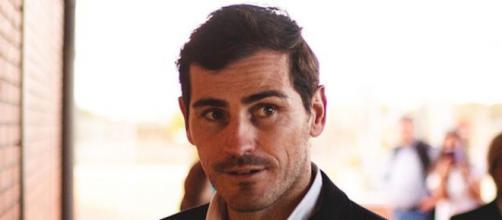 Iker Casillas sigue dando que hablar en el aspecto amoroso. (Imagen: @ikercasillas)