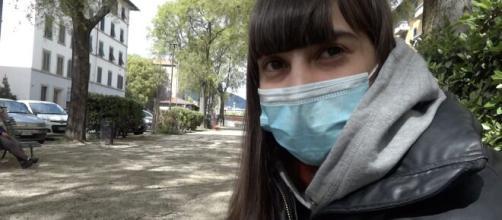 Firenze, ragazza cacciata di casa perché lesbica: la procura apre un'inchiesta.