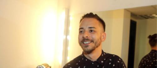 Júnior Lima atuou em produções de sucesso (Arquivo Blasting News)