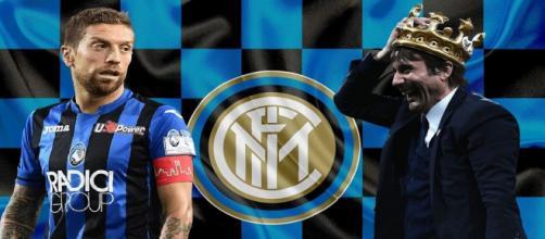 L'Inter torna sul Papu Gomez per l'estate.