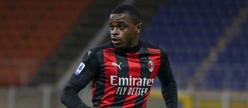 Milan-Genoa, probabili formazioni: ballottaggio Dalot-Kalulu per la difesa rossonera.