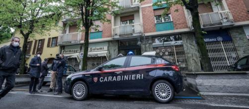 Torino: 83enne uccide moglie, figlio disabile e proprietari di casa.
