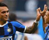 Napoli-Inter, probabili formazioni: ballottaggio Lautaro-Sanchez per l'attacco nerazzurro.
