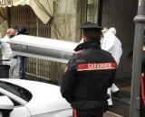 Torino, il genero del 83enne che ha ucciso quattro persone: 'Da un po' era fuori di testa'.