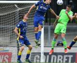 Verona-Lazio 0-1: commento al risultato partita.