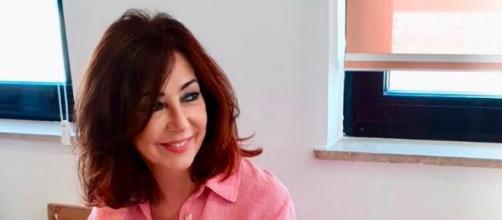 Ana Rosa Quintana ha expresado que los periodistas van a seguir haciendo su trabajo (Instagram @anarosaquintana)