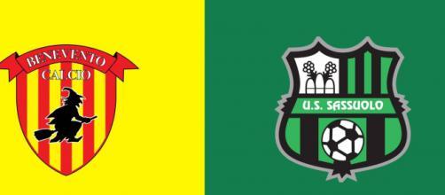 Benevento-Sassuolo segui la diretta Blasting News alle 20.45