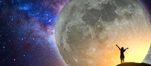 L'oroscopo del giorno 13 aprile e classifica.
