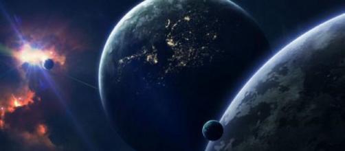 Previsioni oroscopo della giornata di venerdì 16 aprile 2021.